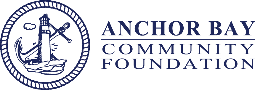 Anchor Bay Community Foundation